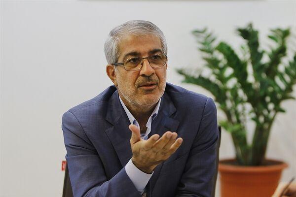 هول و ولای رد مناطق آزاد به دل مازندرانیها افتاد/شاعری: هنوز شورای نگهبان اعلام نظری نکرده است